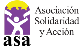 Solidaridad y Acción